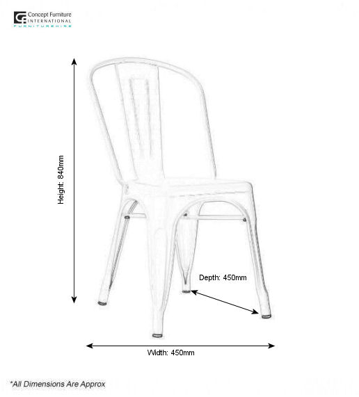 Chair Cad Drawing - Beach Chair Drawing Awesome Pool Table