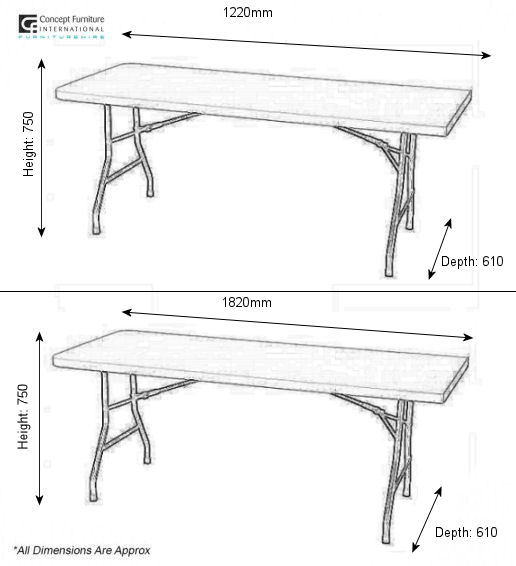 Standard Study Table Dimensions Images Measurements For 8 Person Dining  Room Seating 10