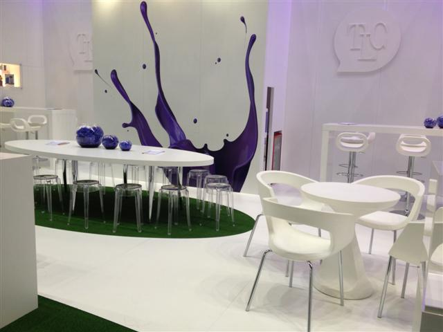 Concept Furniture Hire, Chair Hire, Stool Hire, Exhibition ...