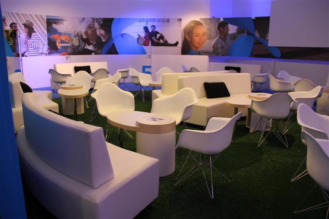 Exhibition Stand Hire London : Concept furniture hire exhibition event furniture hire london