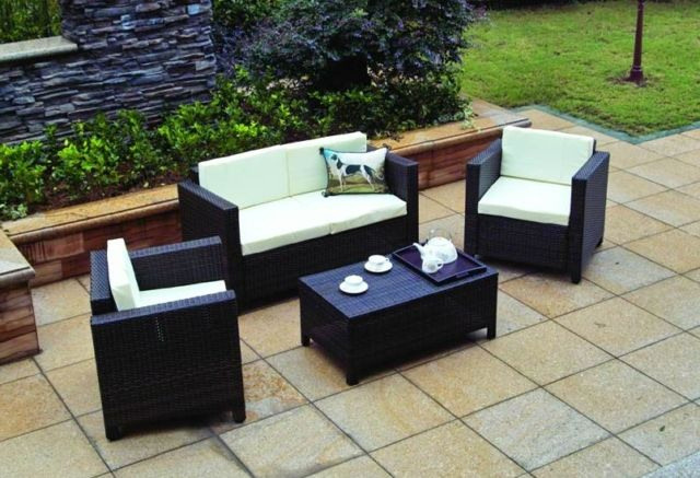 Concept Furniture Hire Rattan Chair Hire Outdoor Furniture Hire