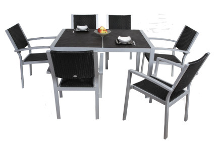 Outdoor Furniture Hire Cuba Garden Furniture Hire