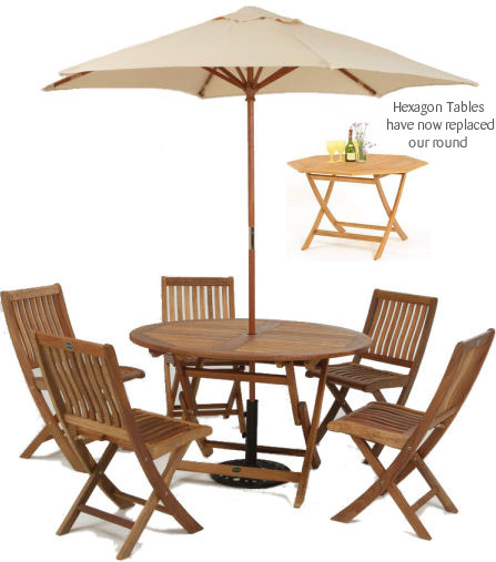 Concept Furniture Hire Garden Furniture Hire Uk