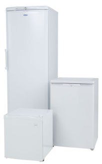 Concept Furniture Hire Fridge Hire In London