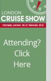 cruise-show-furniture.jpg