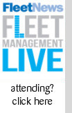 fleet-management-live-show.jpg