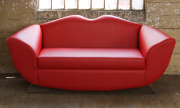 hire a sofa in birmingham and design a sofa in birmingham for events