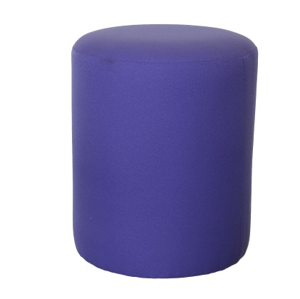 Fabric Cylinder Hire Concept Furniture Chair Hire London Event Exhibition