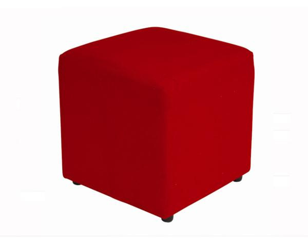 Fabric Cube Hire Concept Furniture Stool Hire London