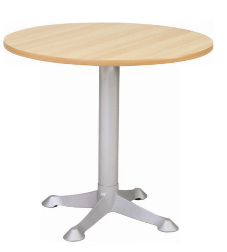 Concept furniture hire uk cross table hire for Furniture hire uk