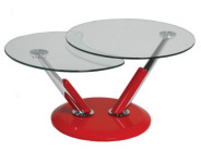 Twist Table Hire