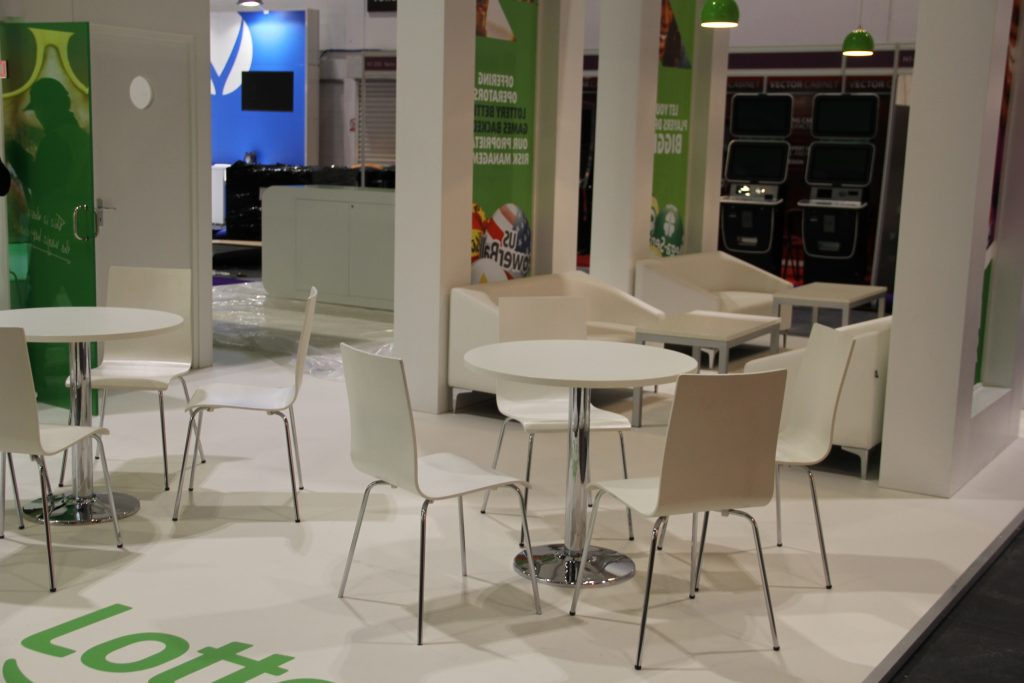 Wave chair hire concept furniture chair hire for Furniture hire london