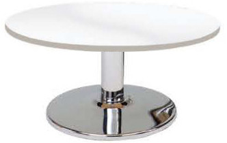 table hire - concept furniture, table hire, exhibition, event