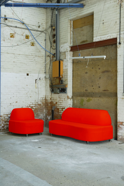 Bubble chair hire concept furniture chair hire london for Furniture hire london