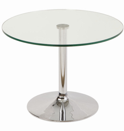 Concept Furniture, Table Hire