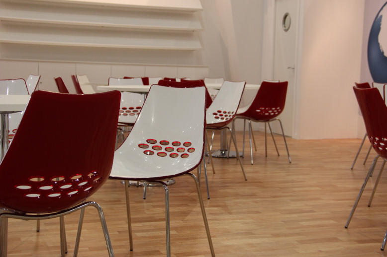 Jam chair hire concept furniture chair hire london for Furniture hire london