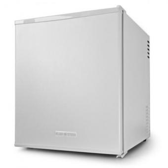 Mini Fridge Hire Concept Furniture Hire Rental