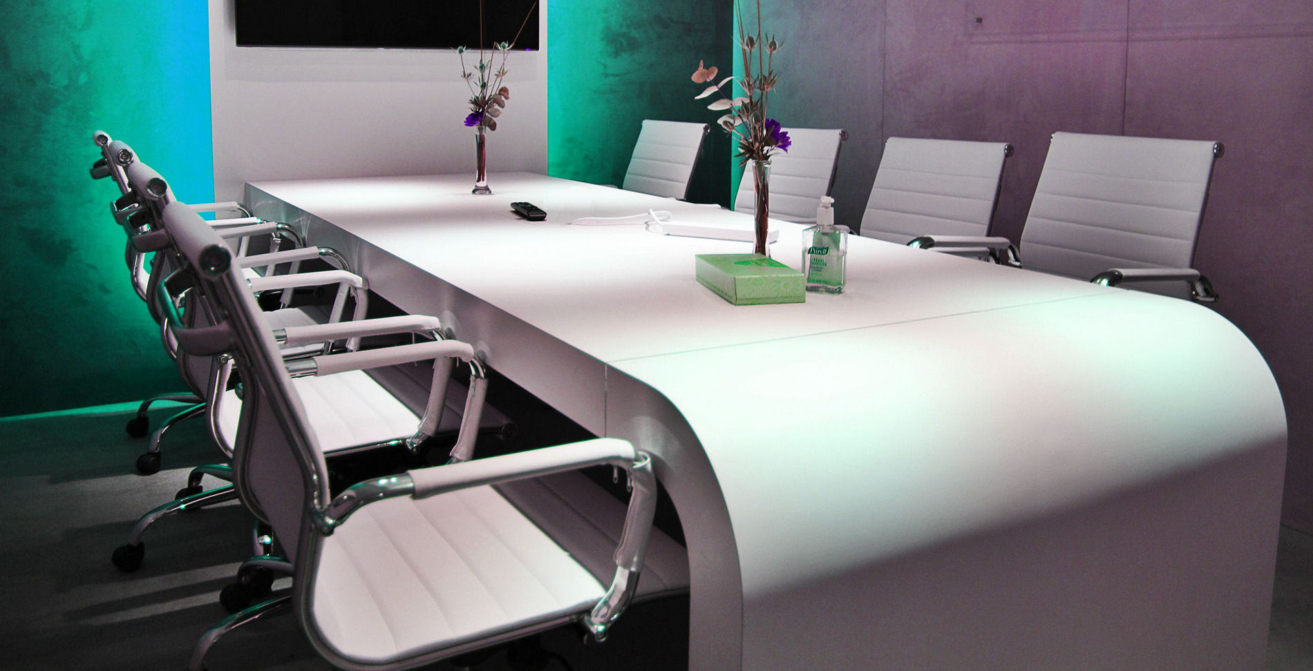 Concept Furniture Hire Chair Stool Exhibition