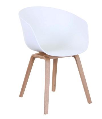 finn chair hire designer exhibition event furniture hire london
