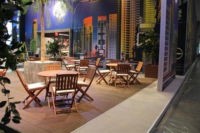 garden-furniture-hire.JPG