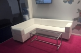 l-shape-exhibition-sofa=hire.JPG