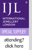 international-jewellery-furniture-hire.jpg