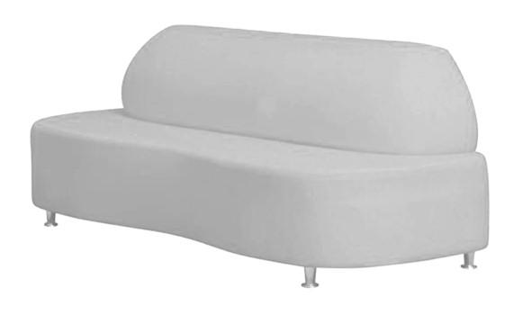 Bubble Sofa Hire   Concept Furniture, Chair Hire, London, Event, Exhibition