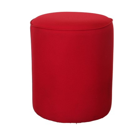 Fabric Cylinder Hire Concept Furniture Chair Hire