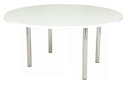 6ft-round-table-metal-legs2