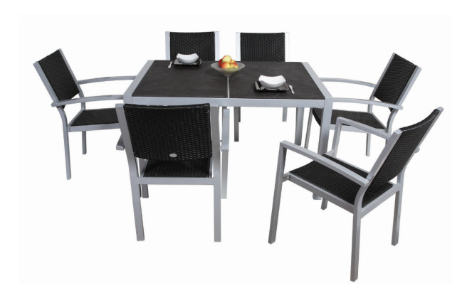 Wicker chair hire concept furniture chair hire for Furniture hire uk