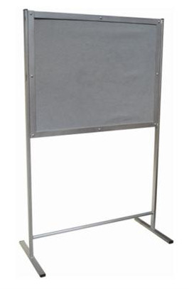 Exhibition Display Boards : Display board hire concept furniture furniture hire exhibition uk
