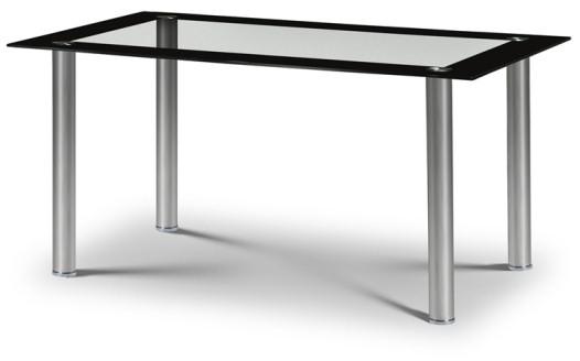 Memphis Table