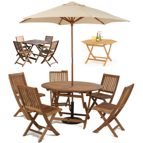 Garden Table Hire - Concept Furniture, Table Hire, Event ...