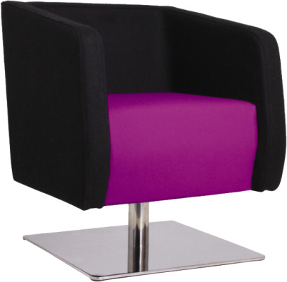 Base Swivel Chair