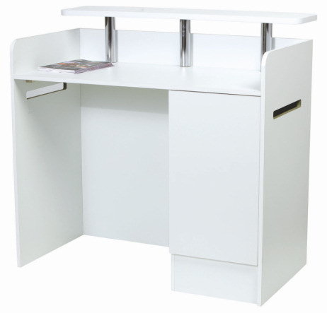 Corrine Bar Unit