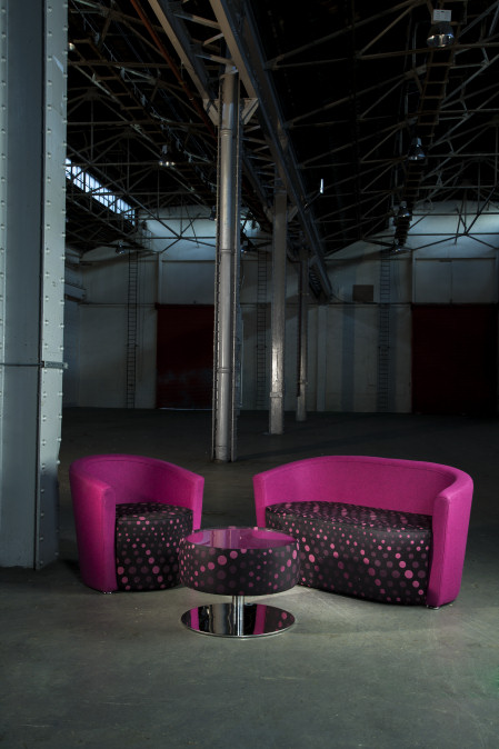 dott-sofa-hire