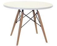 Easi Side Table