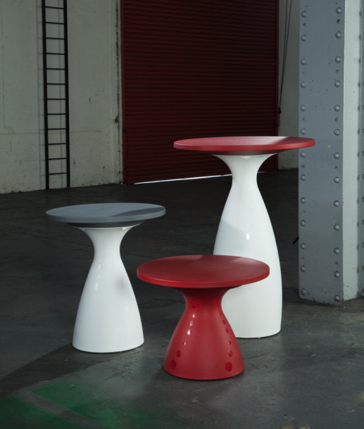 flut-outdoor-table-hire
