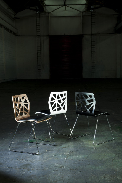funky-chair-hire