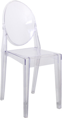 ghost chair hire concept furniture chair hire exhibition london uk