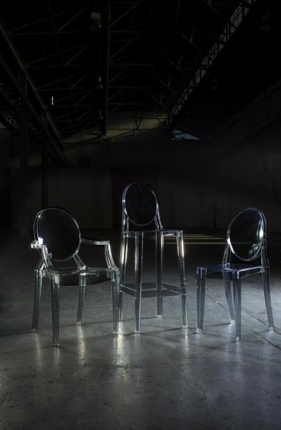 ghost-furniture-hire