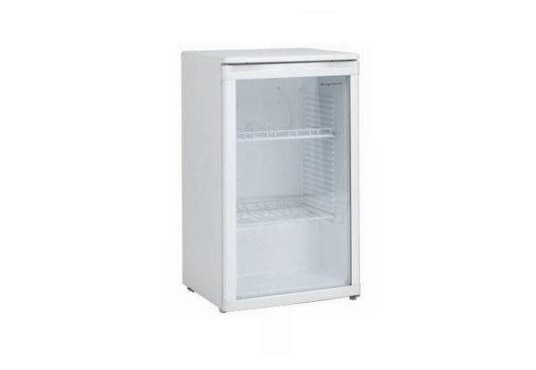 Wine Cooler Hire