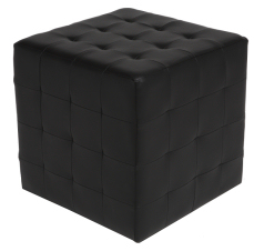 Hoffman Style Cube