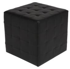Hoffman Style Cube