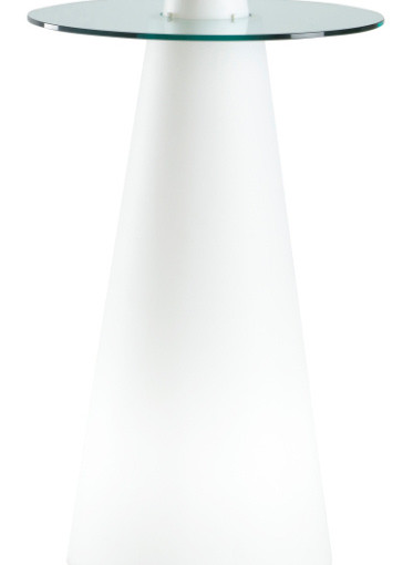 Peak Bar LED