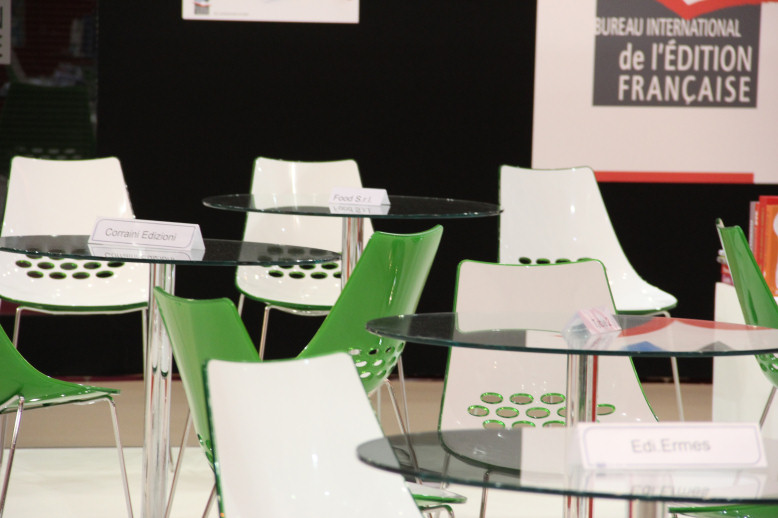 jam-chair-green-hire