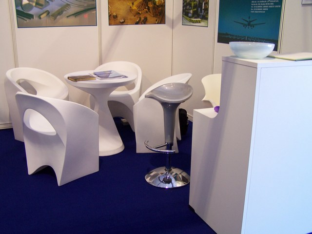 jet-chair-hire