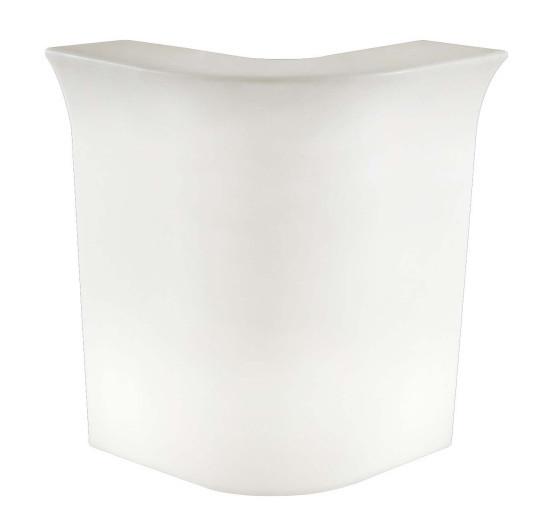 Jumbo Corner LED