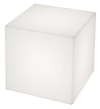 Kubo LED