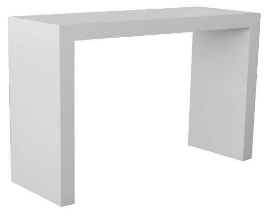 Levante High Bar table